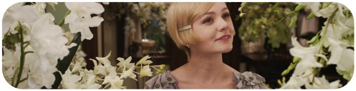 Gatsby (1)
