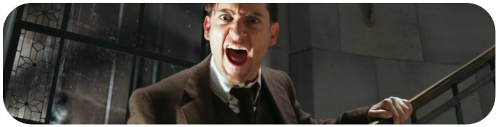 Gatsby (2)