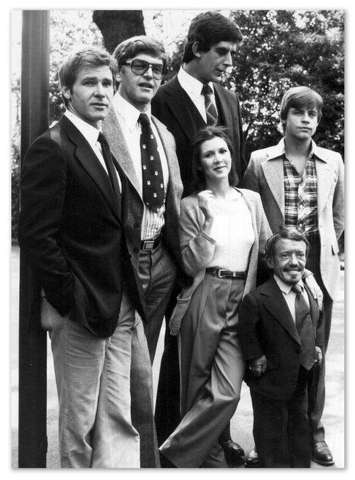 Star Wars (16)