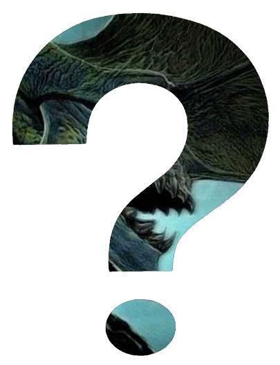 Pacific Rim Fake Poster Logo