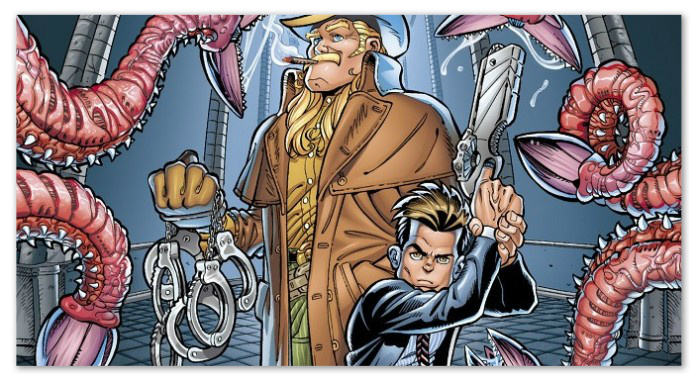 R.I.P.D._comics