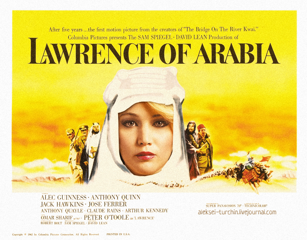 lawrence-of-arabia-fake-poster