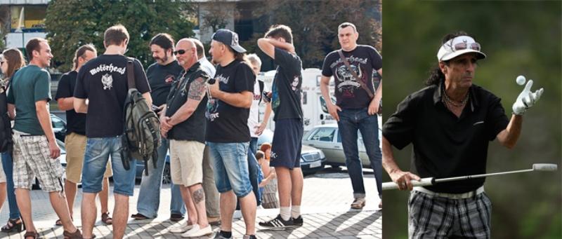Motörhead (2)