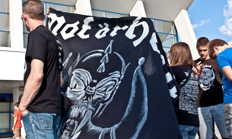 Motörhead (3)