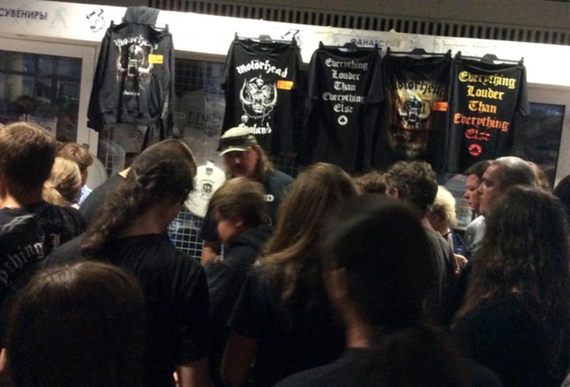 Motörhead (4)