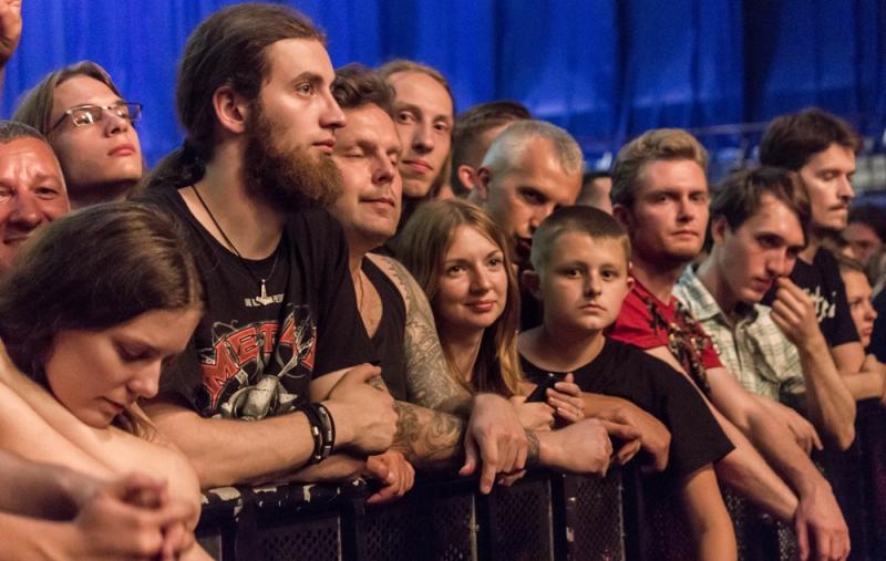 Motörhead (6)