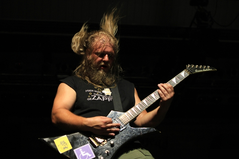 Motörhead (7)