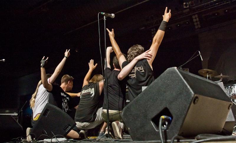 Motörhead (8)