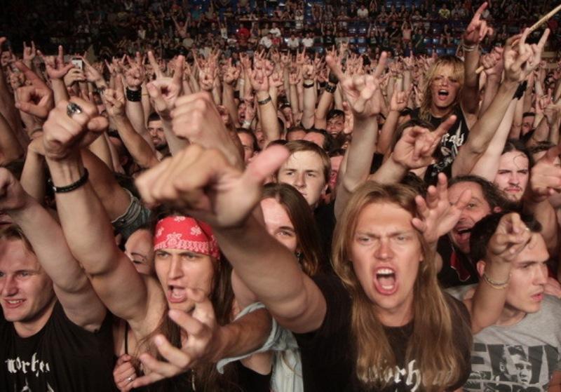 Motörhead (13)