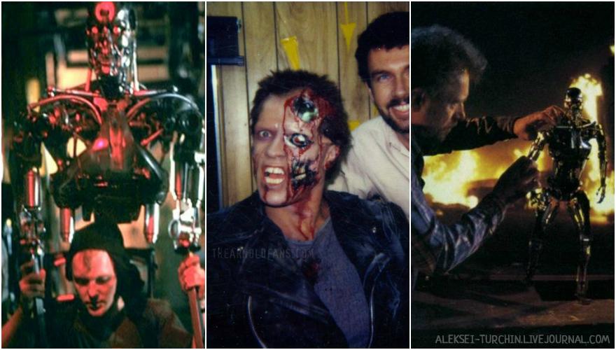 The Terminator (7)
