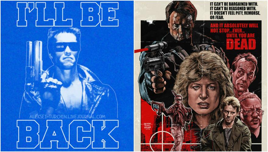 The Terminator (11)