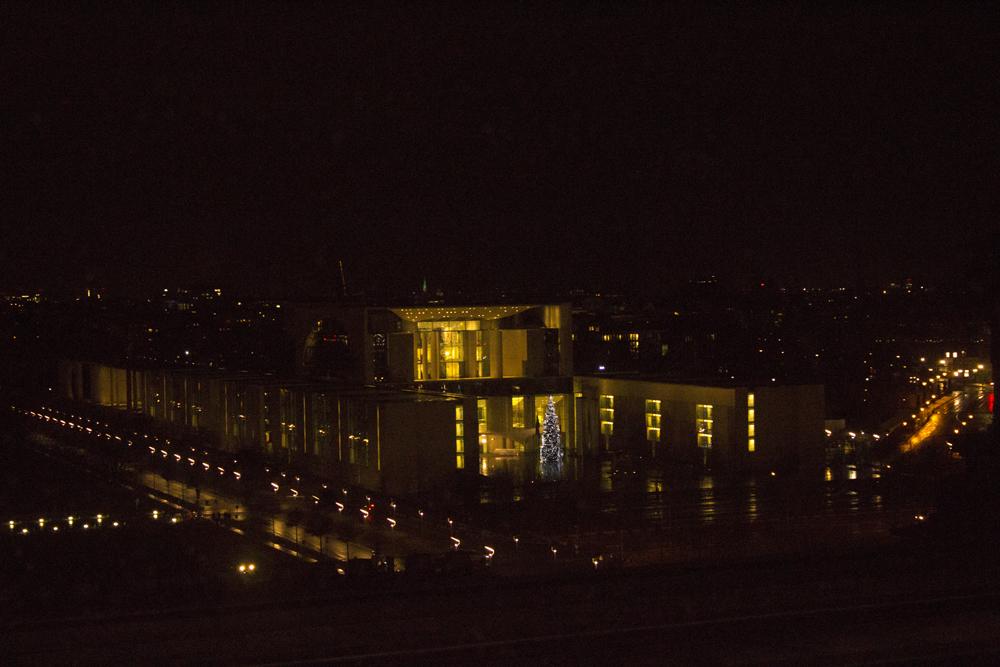Reichstag (3)