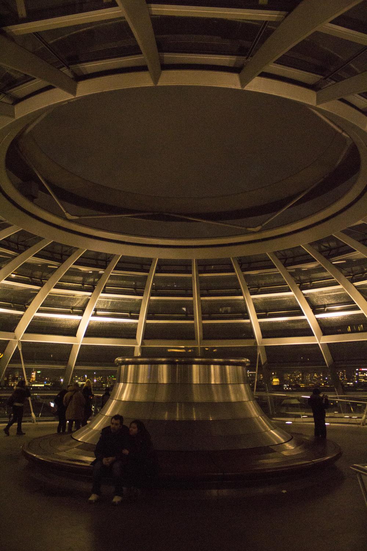 Reichstag (4)