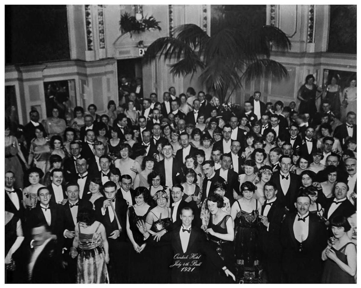 The-Shining-1921.jpg