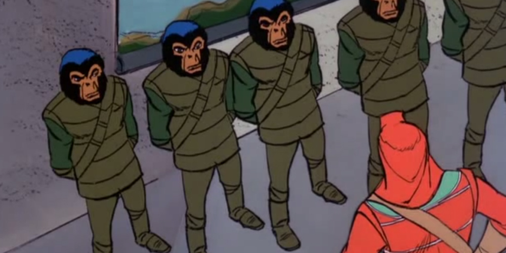 cartoon apes.jpg