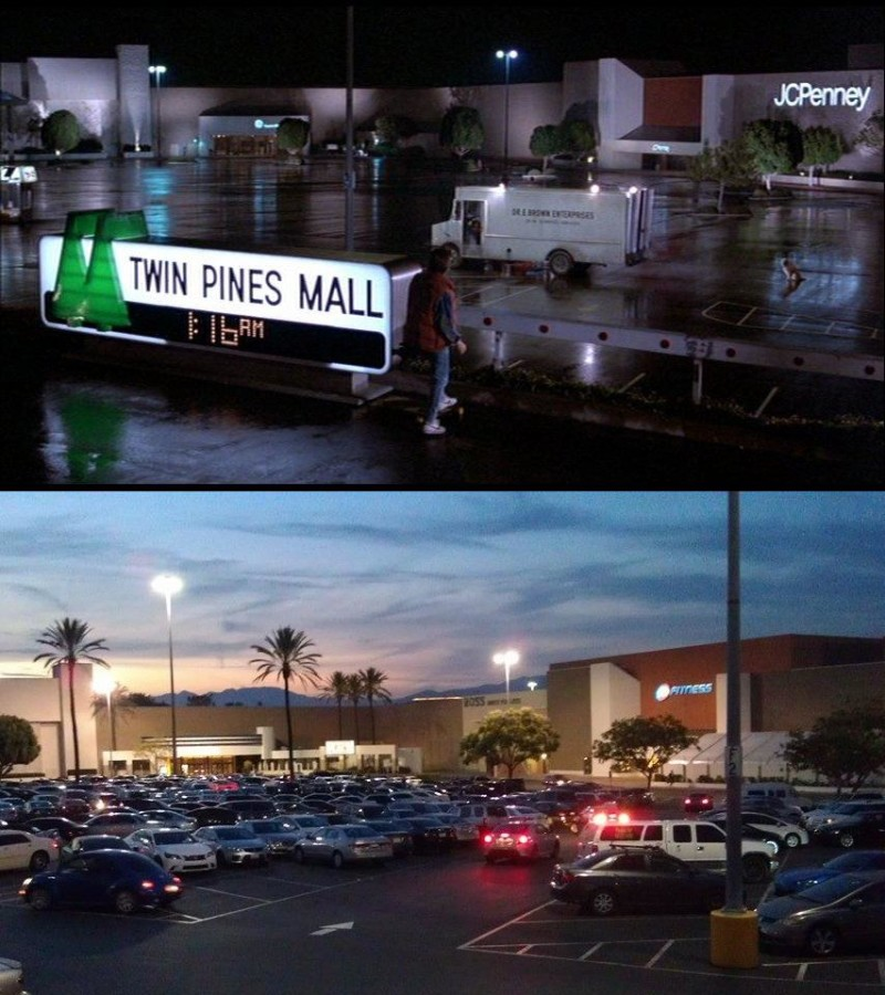 Twin-Pines-Mall.jpg