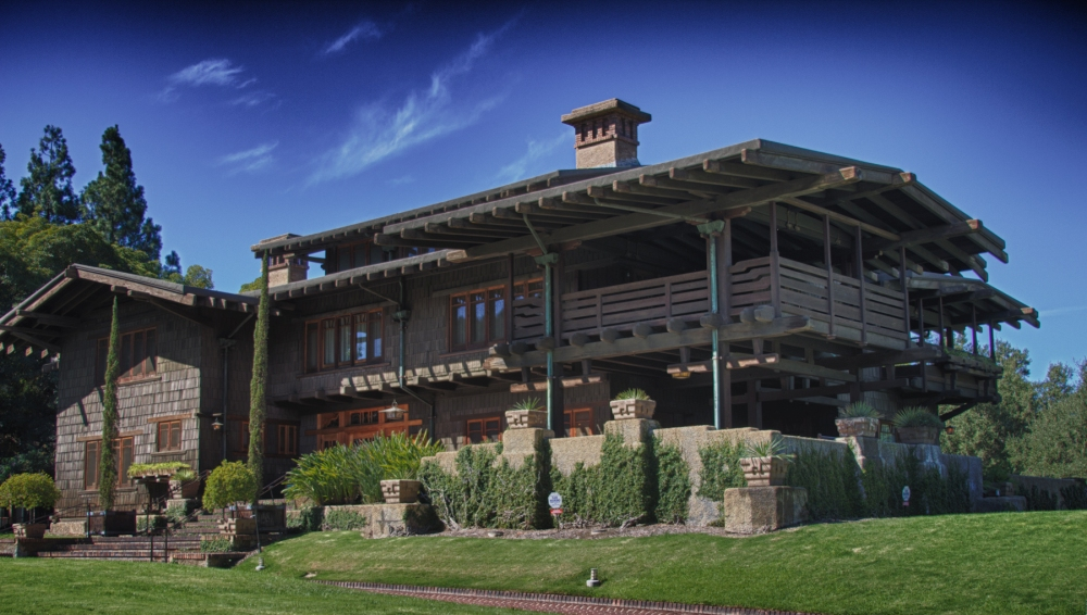 Gamble_House.jpg