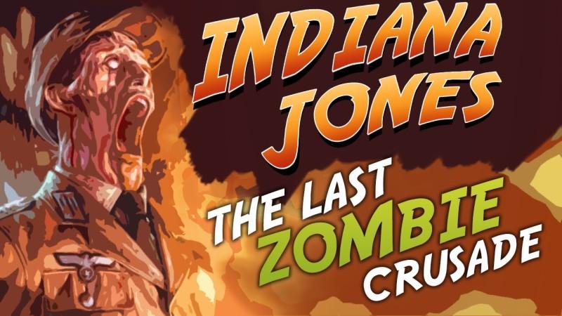 10 Indiana-Jones.jpg