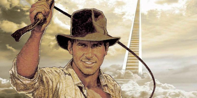 3 Indiana-Jones.jpg
