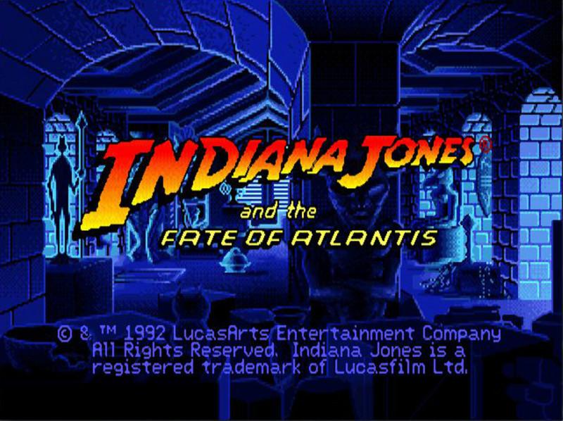 5 indiana_jones.jpg