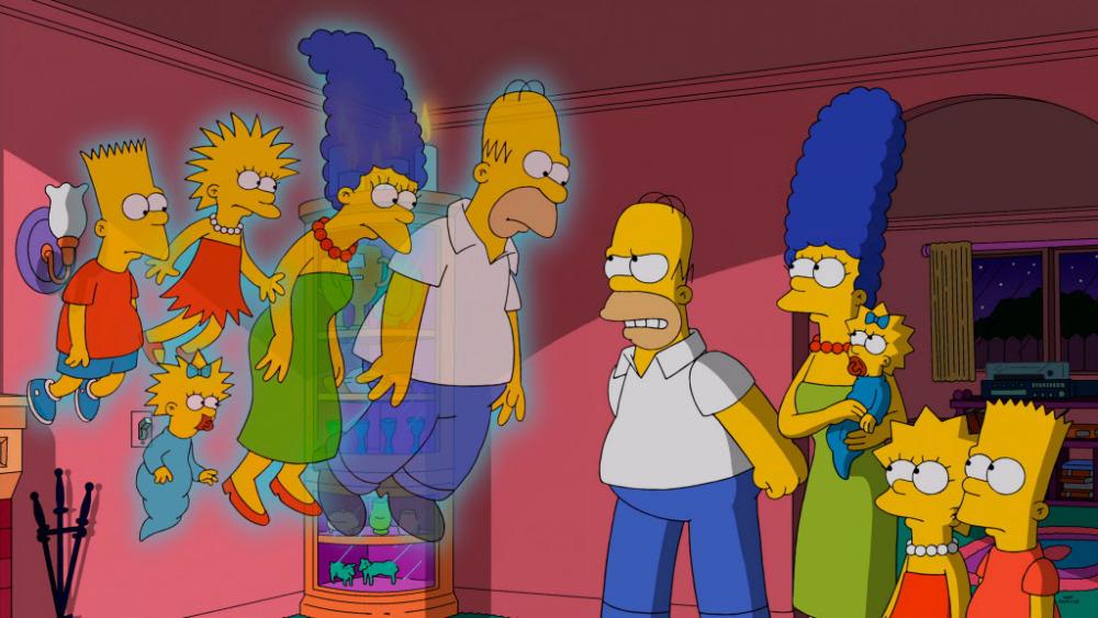 SimpsonsCouch.jpg