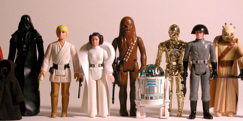 Star-Wars-29-800x400.jpg