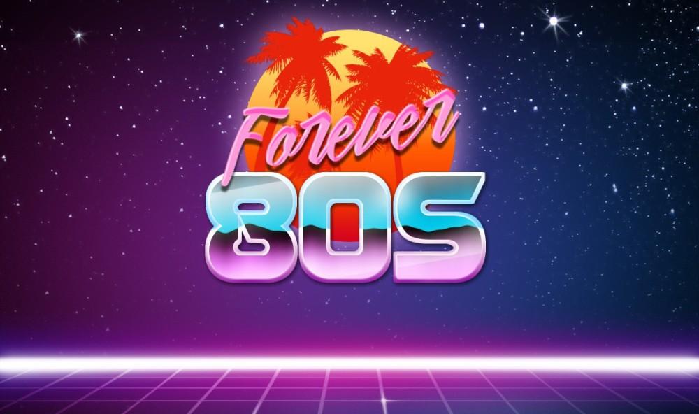 Forever 80s.jpg