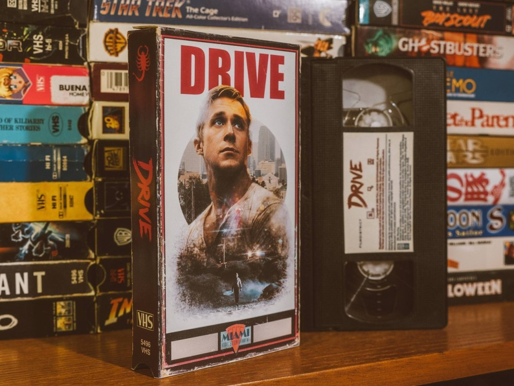 Drive VHS.jpg