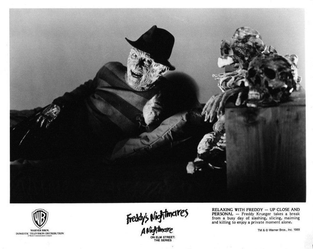 Freddy's Nightmares 2.jpg