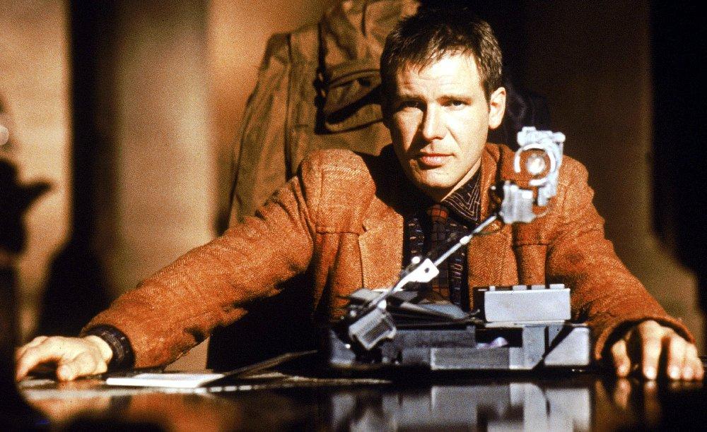 Blade-Runner-1982.jpg