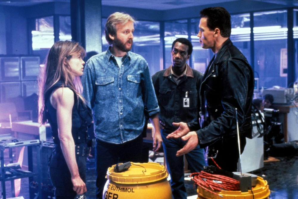 James-Cameron-terminator2.jpg