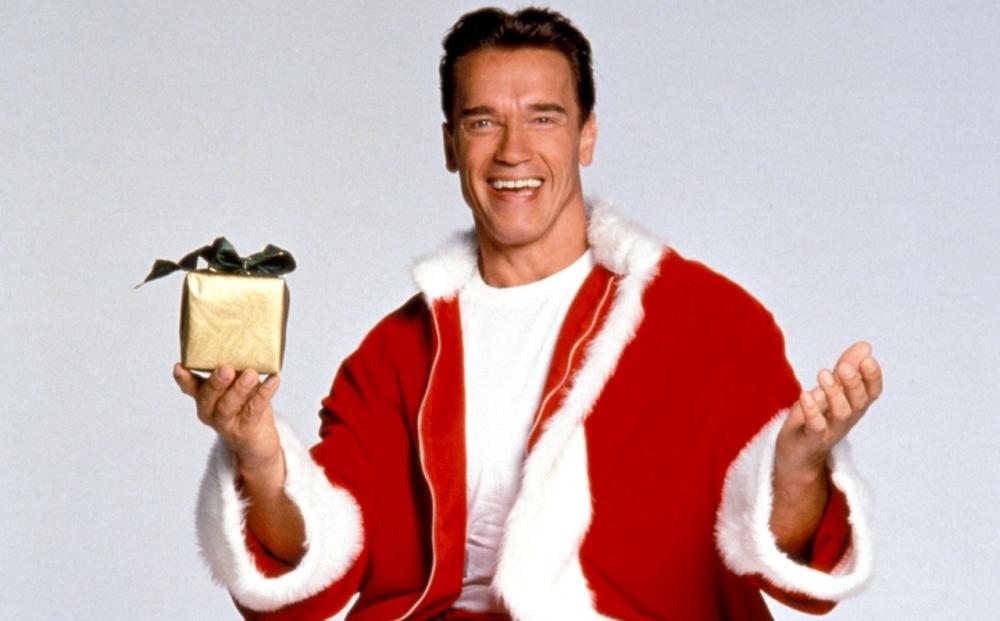 Arnold.jpg