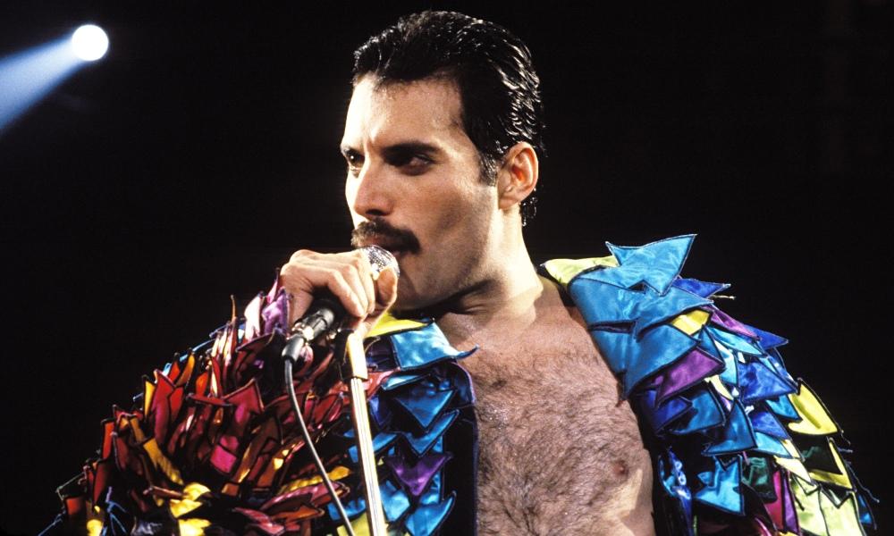 Queens-Freddie-Mercury.jpg