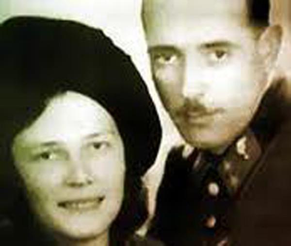 2 - parents