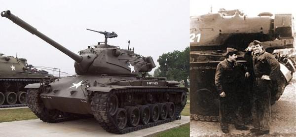 5 - tank2