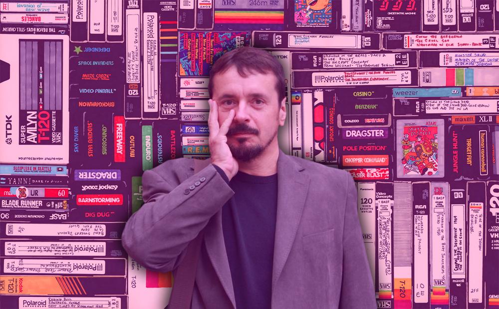 «Видимо-Невидимо»: 25 лет легенде белорусского телевидения