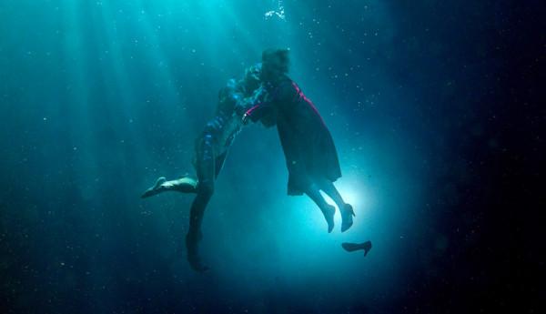 Странная любовь: 20 необычных пар в кино