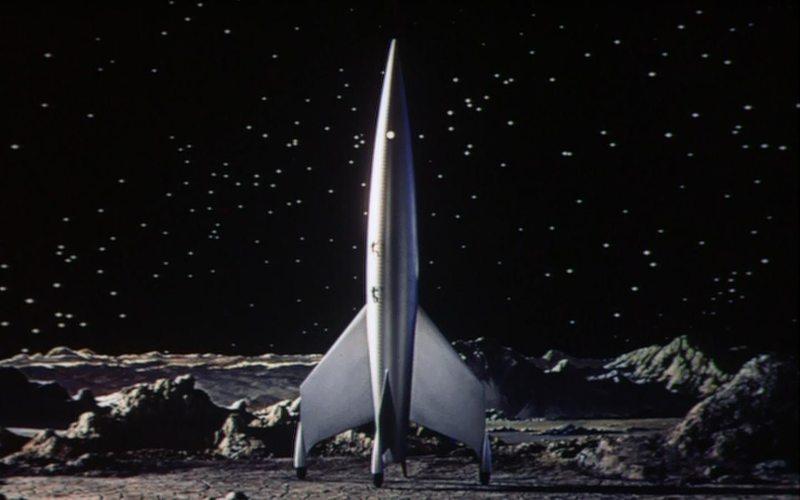 Космонавтика по-голливудски: как Илон Маск вернул в космос дух авантюризма