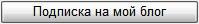 «Безумный Макс»: белорусский след на «Дороге ярости» Макса, фильме, Миллер, которые, основу, Джереми, МАЗ543, легендарной, интересные, факты, перекочевало, Гибсона, фильм, могли, только, Гибсон, конечно, ярости», гитариста, стояла