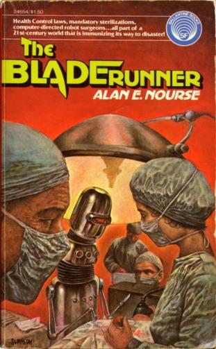 bladerunner (8)