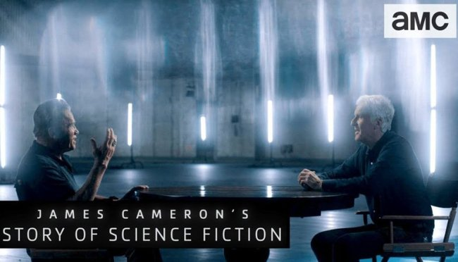 james-camerons-story-of-science-fiction-teases-big-questions.jpg