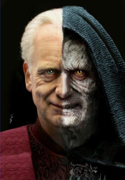 Палпатин Сенатор и Император.jpg