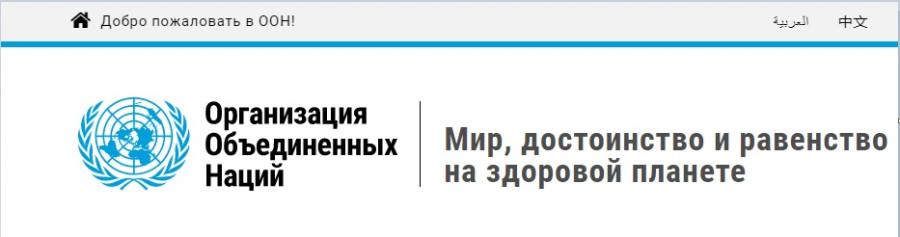 ООН Сайт.jpg