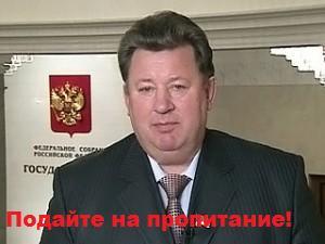 В_Кашин