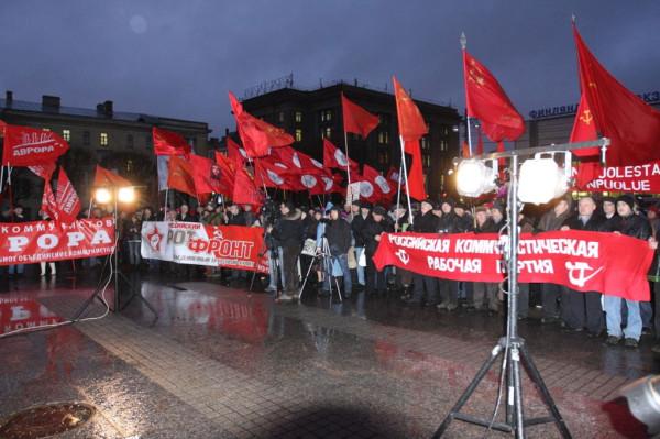 Ленинград 7 ноября 2012__1