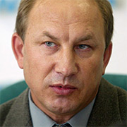Рашкин