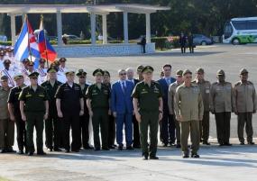 Шойгу ministro-defensa-ruso