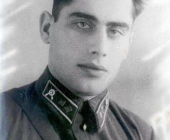 Владимир Багиров.jpg
