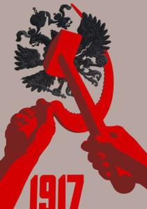 1917 Плакат СССР.jpg