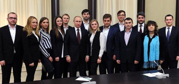 Митина и Путин 18 февраля 2016 года.jpg